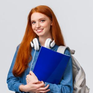 cursos de 13 a 17 años