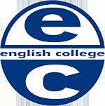English College